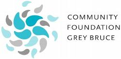 Community Foundation Grey Bruce